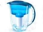 О типах фильтров и зачем фильтруют воду
