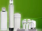 Локальные устройства доочистки питьевой воды