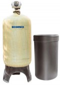 Система комплексной очистки воды Ecosoft FK-4872GL2