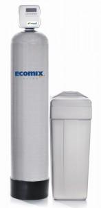 Система комплексной очистки Ecosoft FK1665GL