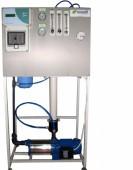 Система обратного осмоса Ecosoft MO2500LPD MINI