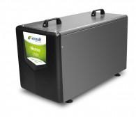 Система обратного осмоса Ecosoft NEMO MO 1500LPD