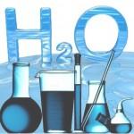 Опасные вещества в воде