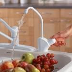 Сколько воды необходимо потреблять каждый день?!