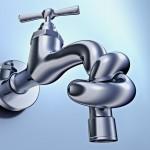 Как уменьшить расход воды?! Полезные советы.