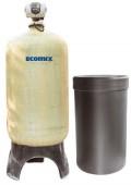 Системы комплексной очистки воды FK