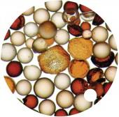 Фильтрующие материалы Ecomix (Ecosoft mix)